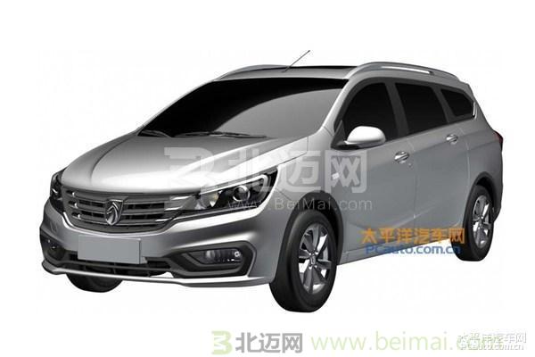 保养维修  近日,据消息报道,宝骏310旅行版车型——宝骏310w将在2017