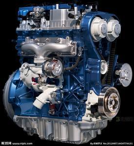我的车是本田锋范,车辆怠速的时候开空调车就抖动,什么原因高清图片