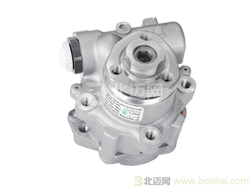 上海冷泵 上海冷泵批发、促销价格、产地货源   阿里巴巴