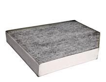 邁氏 一汽奧迪 A4L B8 2.0T 無級變速 (2009-2012) 空調濾清器芯