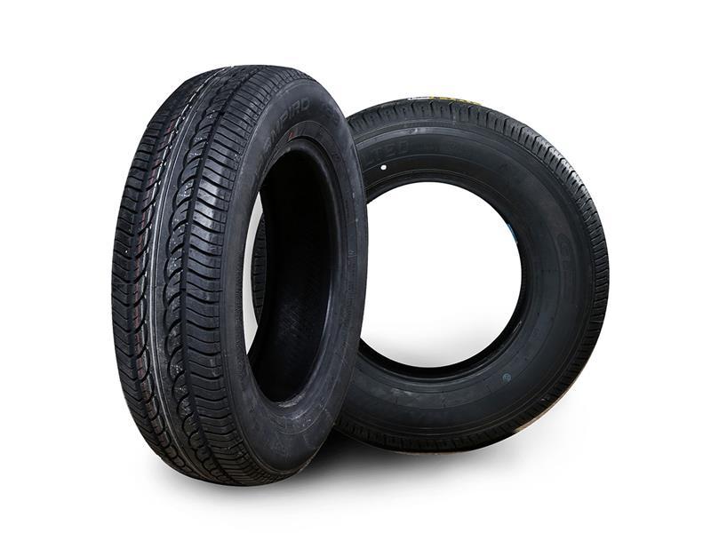 合肥佳通轮胎厂_佳通 轮胎