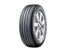 【迈氏配件】米其林(Michelin) 轮胎(185/60R14)