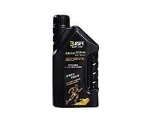 迈氏发动机油(高级合成机油SN 5W-40 1L 1瓶装)