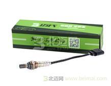 迈氏 上海大众 波罗 劲情 1.4L 五挡手动 (2002-2006) 氧传感器