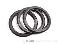 正厂 上海通用雪佛兰 科鲁兹 1.6L 六挡手自一体 三厢 SE 变形金刚版 (2011) 节温器密封圈