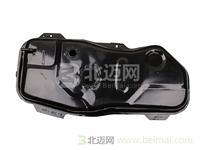 正廠 上海通用別克 凱越 1.8L 五擋手動 三廂 (2005-2007) 燃油箱總成