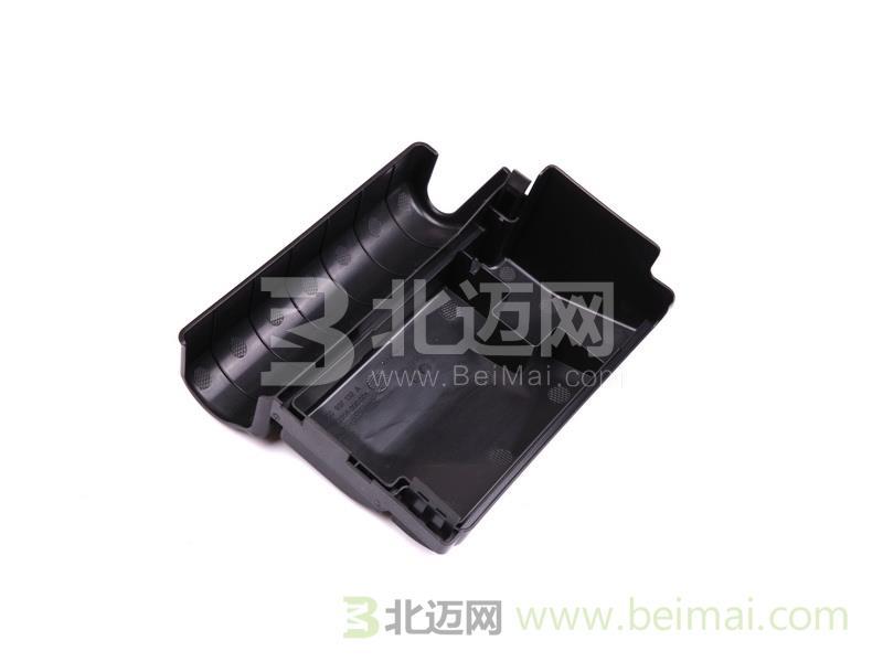 【上海大众新帕萨特发动机舱主保险盒盖价格】适用于l