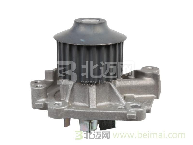【东风风行老款景逸冷却水泵价格】适用于2007款至款l