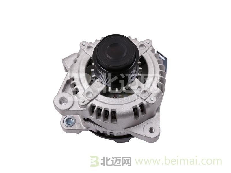 【一汽丰田第三代新款rav4发电机价格】适用于2011款