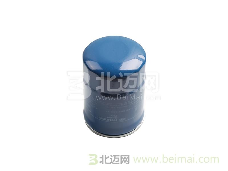 【OEM】 機油濾清器