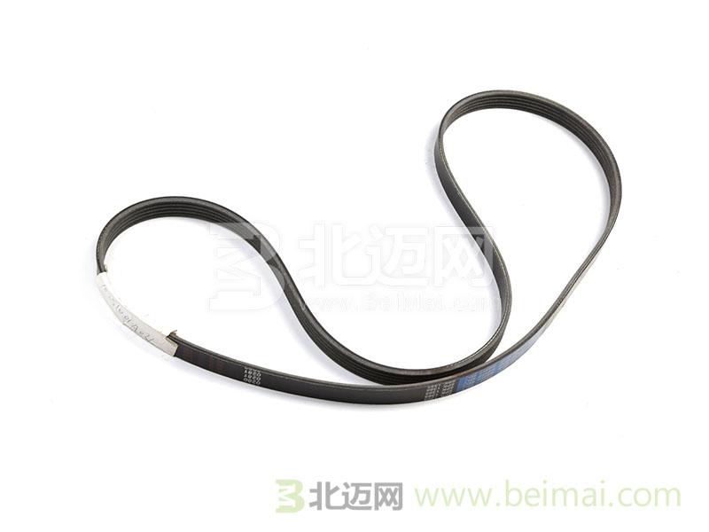 【OEM】 郑州日产_锐骐多功能车__发电机皮带、发电马达皮带_