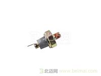 迈氏 宝骏 630 1.8L 六挡手自一体 舒适型 (2013-2014) 机油压力传感器