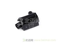 【迈氏认证】 上汽荣威 W5 3.2L 五挡手自一体 巡航 (2011-2019) 前风挡喷水电机