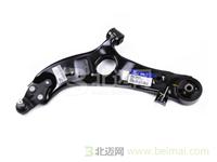【迈氏认证】 上汽荣威 W5 3.2L 五挡手自一体 巡航 (2011-2019) 左前下摆臂