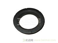 【迈氏认证】 广汽本田 凌派 1.8L 五挡自动 R18Z5 舒适版 (2013-2014) 前减震器弹簧上衬垫