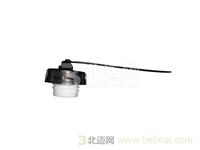 【邁氏認證】 上海通用雪佛蘭 景程 1.8L 五擋手動 豪華導航版 (2012) 燃油箱加油蓋