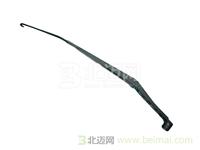 【迈氏认证】 上汽荣威 W5 3.2L 五挡手自一体 巡航 (2011-2019) 右前雨刷臂