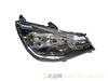 迈氏 进口三菱 帕杰罗 V87W 3.8L 五挡手自一体 四驱 3门 欧四 炫酷版 (2008-2010) 右前大灯壳