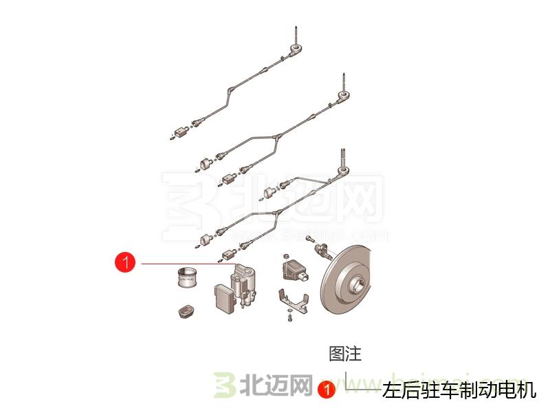 五档plc控制电机正反转接线图