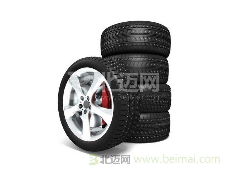 OEM_轮胎
