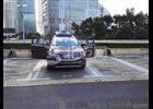 荣威RX5手动旗舰版如何?
