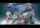 """""""涡轮增压发动机""""与""""自然吸气发动机""""哪个好?"""