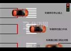 闯红灯扣分最新标准是什么?