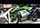 5万以内的大排量摩托车,有哪些推荐?