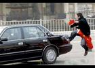 日本车汽车发动机声音比德系车大,为什么却省油还耐用?