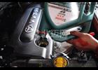 汽车机油到底应该多久换一次?