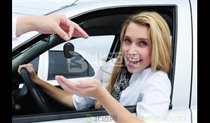 家用車排行榜中10萬左右省油的合資車有哪些?