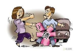 请问贷款买车的需要收入证明和社保吗?