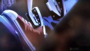 本田飛度1.3自動的剛買的,感覺起步特別慢,請問這正常嗎?