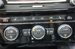 比亚迪g3r中auto是什么有什么作用