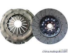 北京伊兰特05需要换离合器3套件原厂的多少钱工时多少钱?