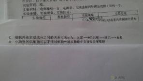 本地的4s店车有点贵请问北京是否便宜点呢