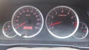 bydl3—年车价格,行驶三万三干公里,车况完好,2015保险刚买,手续齐全。