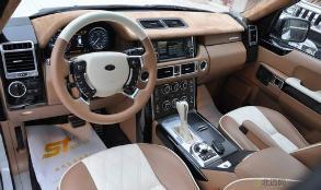 法国标致308cc怎么样? 今天去看车了,感觉还不错,有人买了感觉可以说说吗?想多了解了解。。