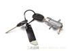 【迈氏认证】 上海通用雪佛兰 爱唯欧 1.4L 六挡手自一体 三厢 天窗版 (2013) 左前门锁芯