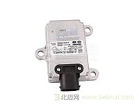 【邁氏認證】 上海通用凱迪拉克 SLS 2.8L 五擋手自一體 (2007-2009) 車輛橫擺率傳感器