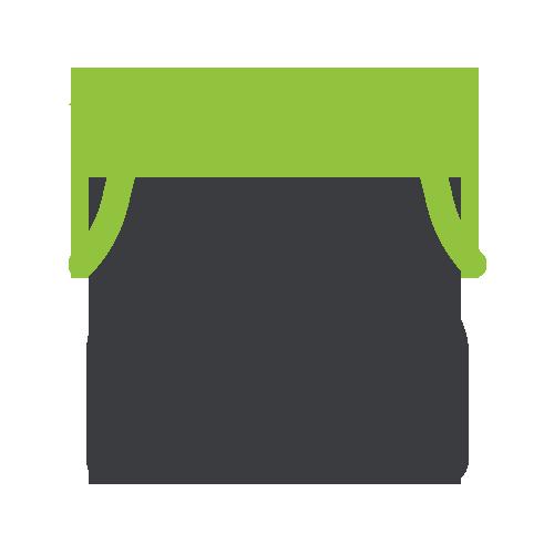 汽車全車貼膜_車貼