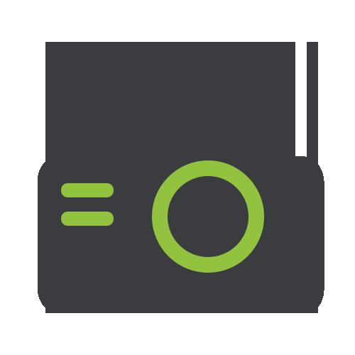 汽車行車記錄儀_1080廣角鏡頭