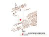 【迈氏认证】 上海通用别克 君威 2.5L 四挡自动 (2001-2008) 发动机前部护盖密封垫